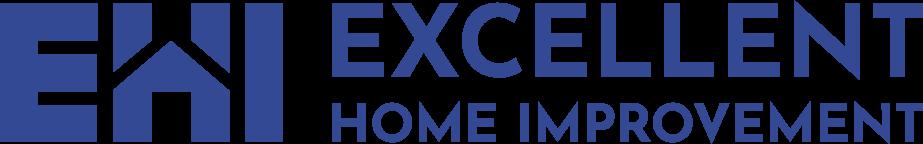 EHI | Excellent Home Improvement